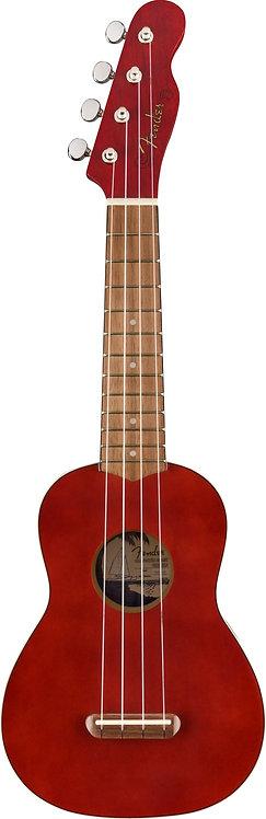 Venice Soprano - Fender