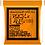 Thumbnail: Ernie Ball : 2252 Classic Pure Nickel Hybrid Slinky
