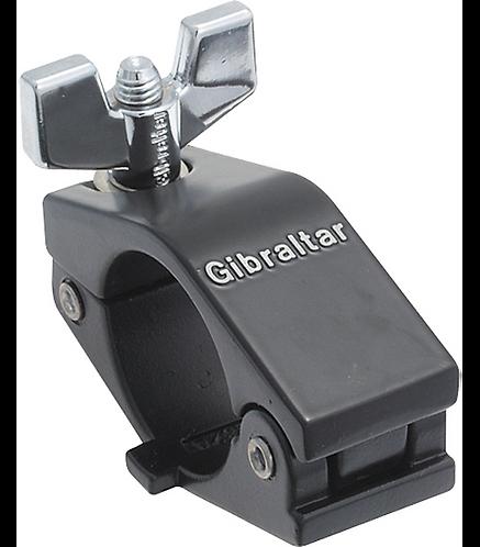 Gibraltar : SC-GRSHML Lock