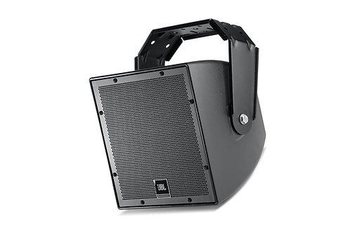 "JBL : AWC82 All-Weather 8"" 2-Way 250W Passive Coaxial Loudspeaker"