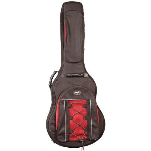 MBT : Dreadnought Acoustic Deluxe Gig Bag