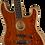 Thumbnail: American Acoustasonic - Cocobolo - Fender