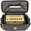 Thumbnail: THR Amplifier Bag - Yamaha