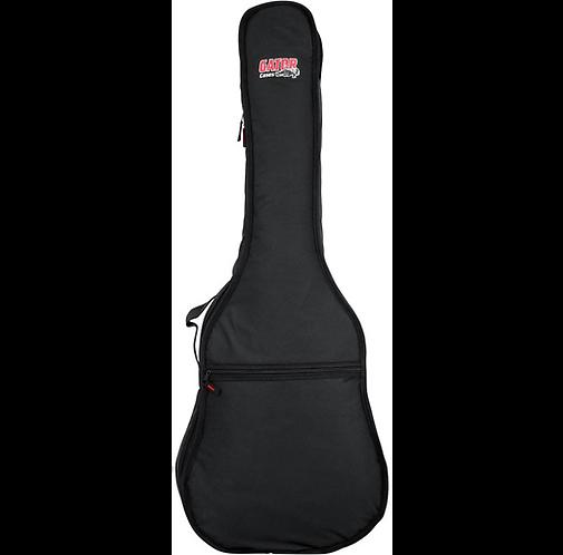 Gig Bag for Classical Guitars : Gator