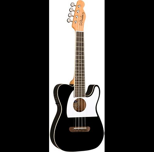 Fullerton Telecaster Ukulele - Fender