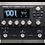 Thumbnail: GT-1000CORE Multi-Effects Processor - BOSS
