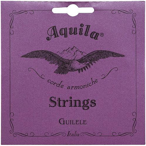 96C Guilele Strings : Aquila