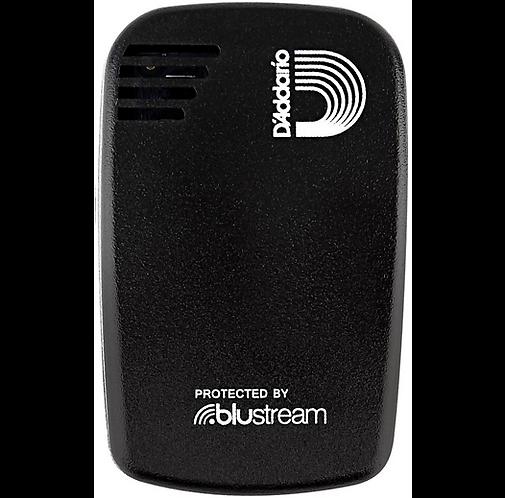 D'Addario : Humiditrak Bluetooth Humidity and Temperature Sensor