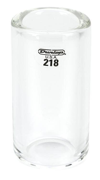 Glass Medium Wall - Short : Dunlop