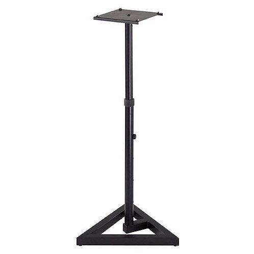 Quik-Lok : BS-300 Studio Monitor Stand