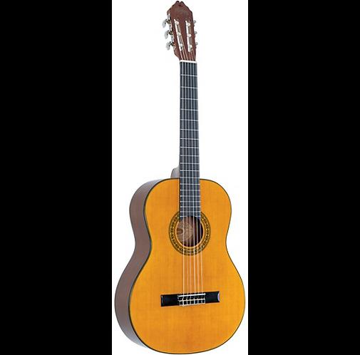 C40 Classical Guitar - Washburn