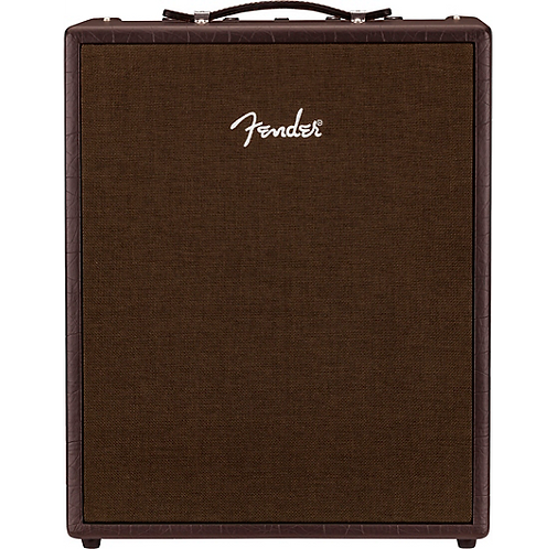 Acoustic SFX II Acoustic Guitar Combo - Fender