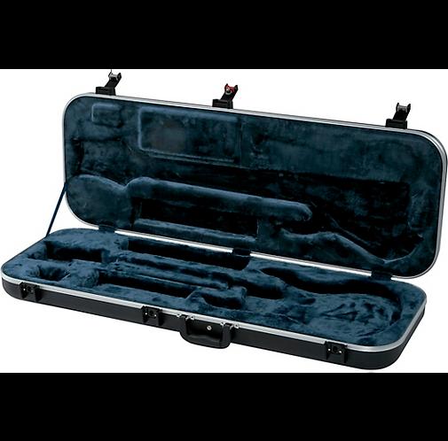 Ibanez : M300C Hardshell Guitar Case