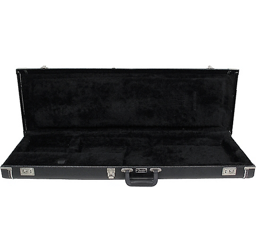 099-6172-306 Jazz Bass Hardshell Case - Fender