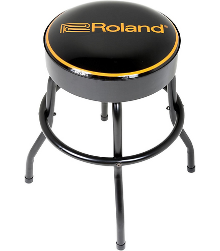 30 in. Barstool : Roland
