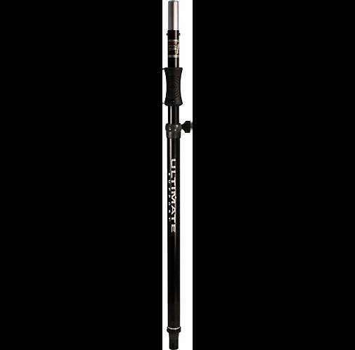 SP-100 Air-Powered Adjustable Speaker Sub Pole - Ultimate