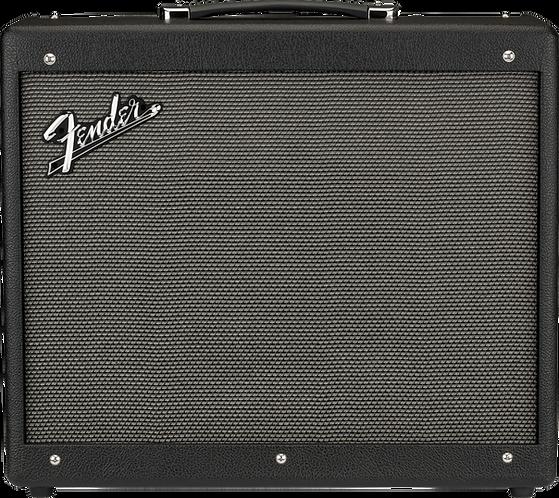 Mustang-GTX100 - Fender