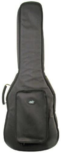 MBT : Classical Gig Bag