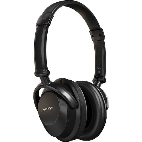Behringer : HC2000 Studio Headphones