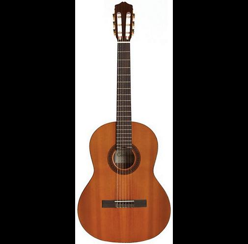 Dolce 7/8-Size Acoustic Nylon-String - Cordoba