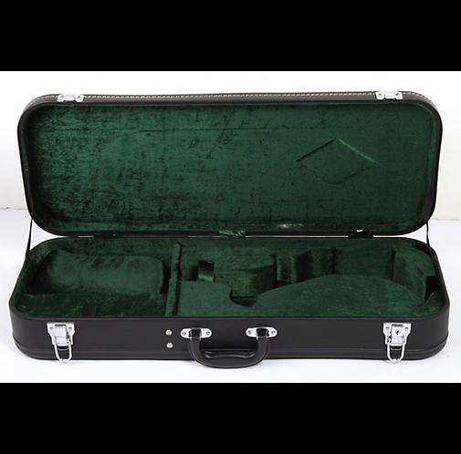 Washburn : F Style Mandolin Case