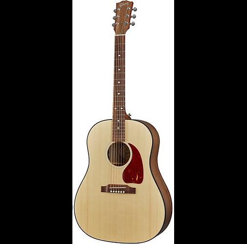 Gibson : G-45 Standard Walnut