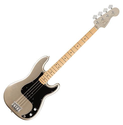75th Anniversary Precision Bass Diamond Anniversary - Fender