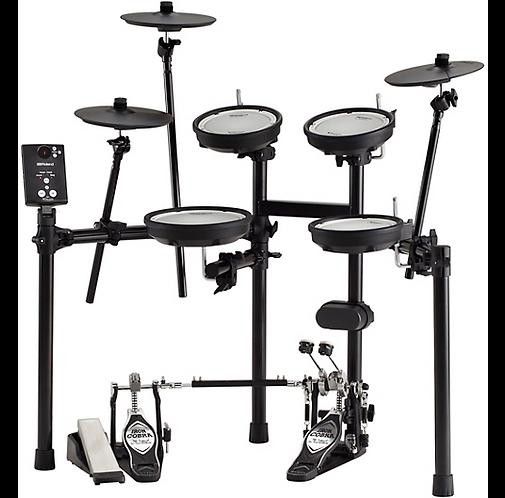 TD-1DMK V-Drums Drum Set : Roland