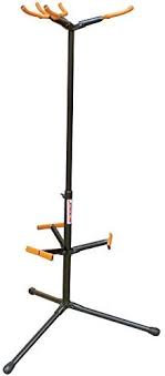 Triple Guitar Stand 390B - Stageline