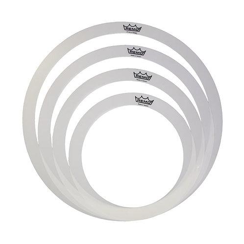 Tone Control Rings - Remo