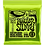 Thumbnail: 2221 Regular Slinky Nickel Wound Electric Guitar Strings - .010-.04 : Ernie Ball