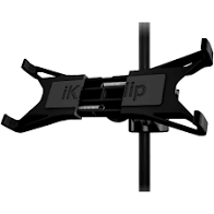 Tablet Mic Stand Support : IK Media