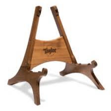 TDS-02 Beechwood Guitar Stand- Taylor