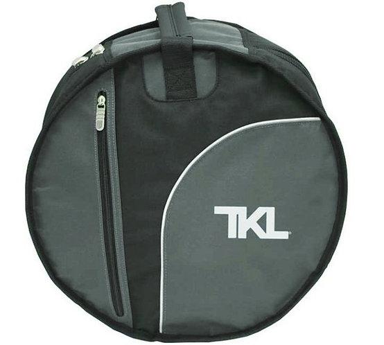 TKL : Kick Drum Bag - 16x22