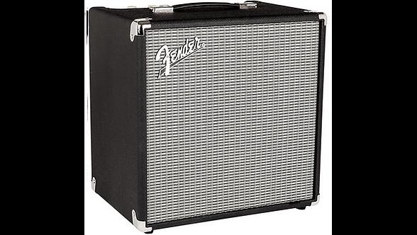 Fender : Rumble 40