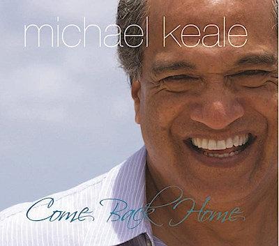 Michael Keale : Come Back Home
