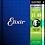Thumbnail: Elixir : OPTIWEB Medium