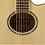 Thumbnail: Yamaha : APX600 Acoustic-Electric