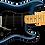 Thumbnail: American Professional II - Fender