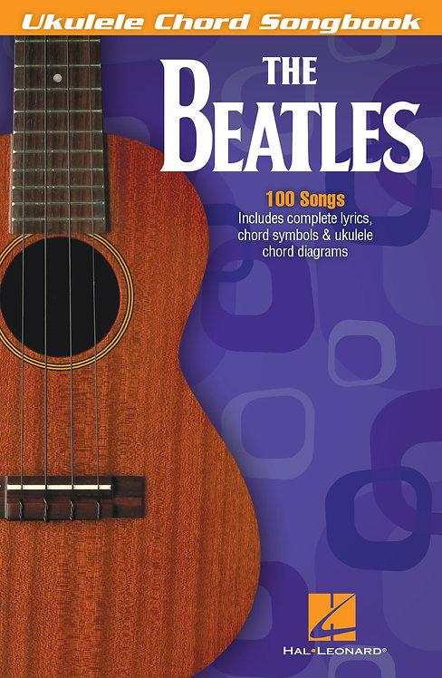 The Beatles : Hal Leonard