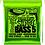 Thumbnail: Slinky 5-String Bass Strings : Ernie Ball