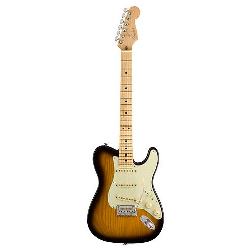 Fender : STRATTELEHYBRID