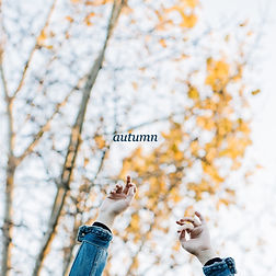 Autumn_cover.jpg