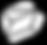 Stone Image Logo.png