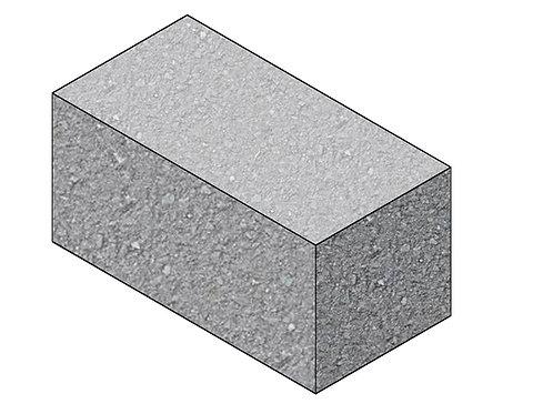 9 Metric Block