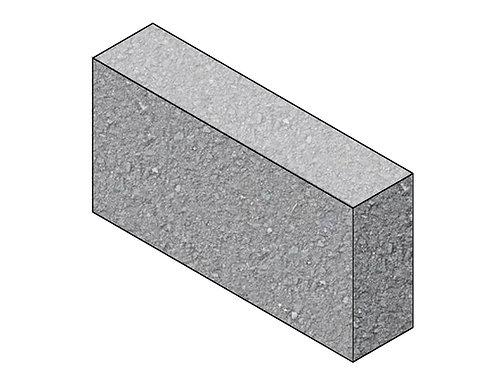 4 Metric Blocks