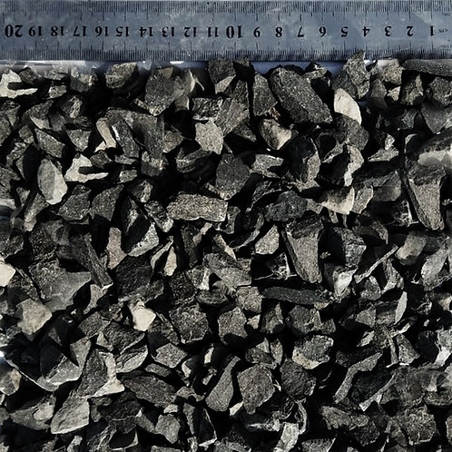 10mm - 14mm Double Crushed Aggregate