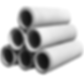 concrete-pipes-250x250.png