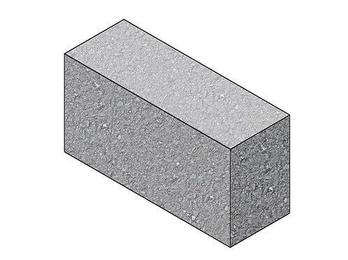 6 Metric Blocks