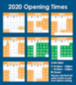 2020 opening times.PNG